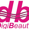 DIGIBEAUTY GR