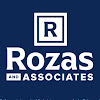 Rozas and Associates Law Firm