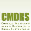 CMDRS2
