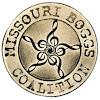 Missouri Boggs Coalition