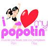 I LOVE MY POPOTIN 14