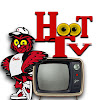 HootTube