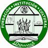 Colegio Domus Godella