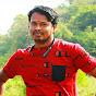 DJ Santhosh Mudhiraj