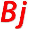 bjhabsp