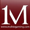 MOHIO GmbH