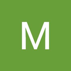 M'sチャンネル (エムズチャンネル) ユーチューバー