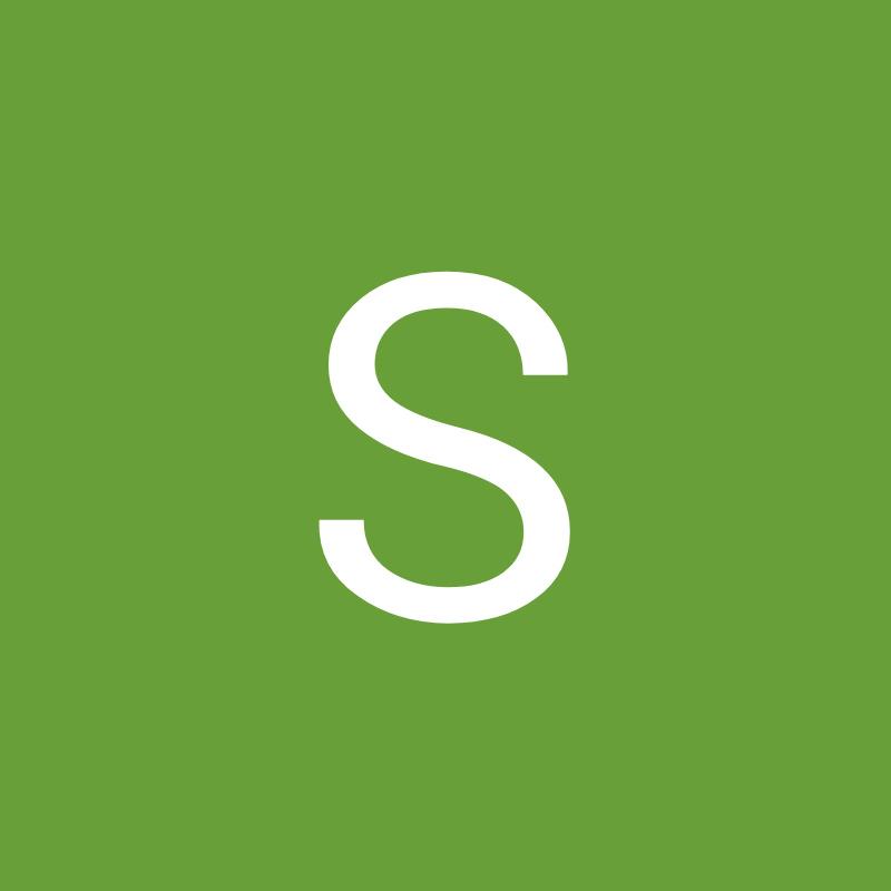_violetgacha_ (nicole-sula)