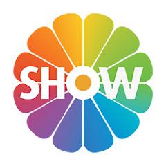 Show TV ne Kadar Kazanıyor?