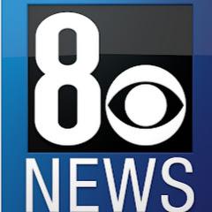 8 News NOW Las Vegas