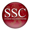 Student Solution Center Molloy College