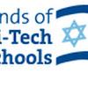 IsraelSciTech