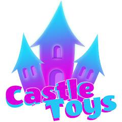 Castle Toys Net Worth