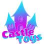 logo Castle Toys