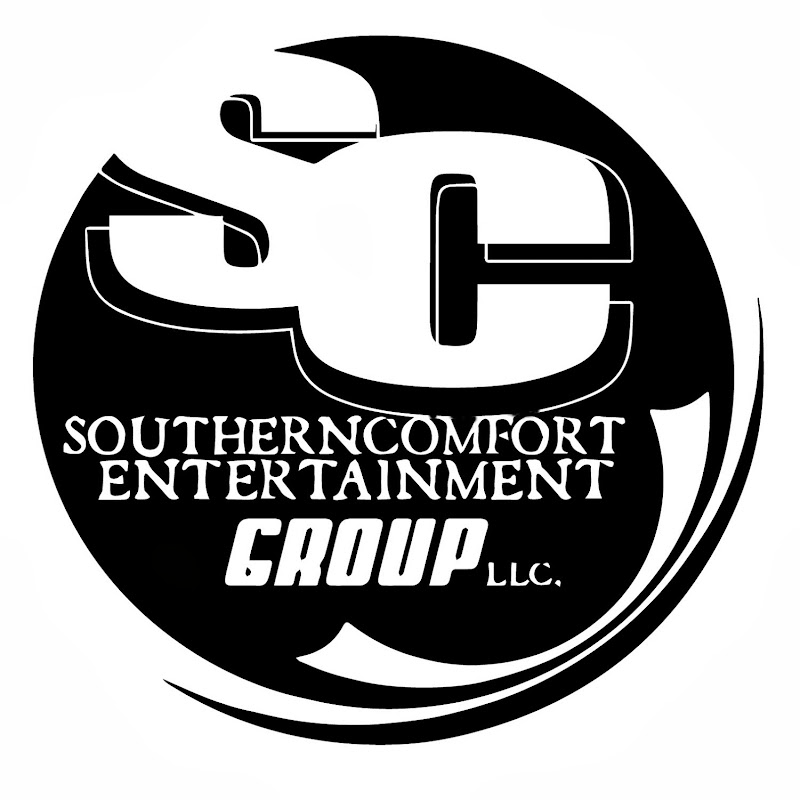 Southern Comfort Entertainment (SCEntGroup)