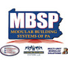 Professional Building Systems, Inc.
