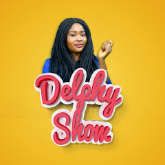 Delphy Show