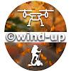 Περπατώντας στην Ελλάδα