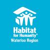Habitat for Humanity Waterloo Region