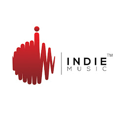 Indie Music Label Net Worth