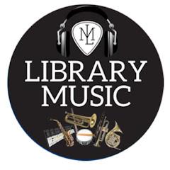 Cuanto Gana Library Music