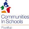 CIS Puyallup