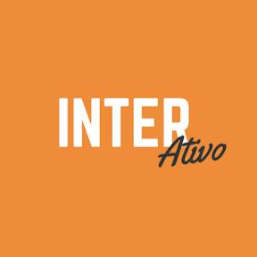 Inter Ativo