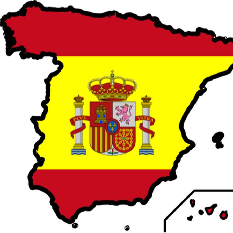 YouStudySpanish - YouTube