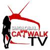 SMGlobal Catwalk TV