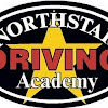 NorthStarDriving