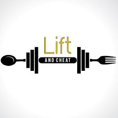 Lift and Cheat Net Worth