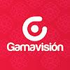 Gamavisión