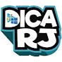 DicaRJ & NoteCursos