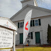 Peterborough United Methodist Church - PUMC NH