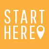 StartHereFM