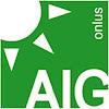 AIG Onlus