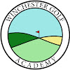 Winchester Golf