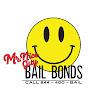 Mr Nice Guy Bail Bonds