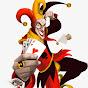 Jester's world (jesters-world)