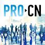 ProCn