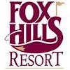 FoxHillsResort