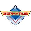 ZEPHYRUS DISCOTEAM