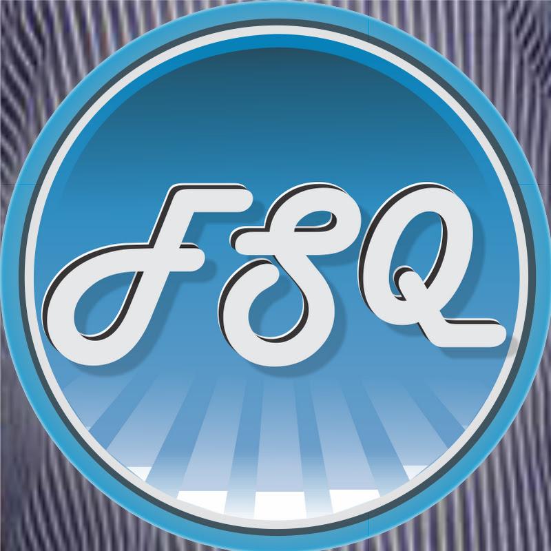 Canal FSQ (FacoSeEuQuero)