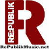 RePublikMusic
