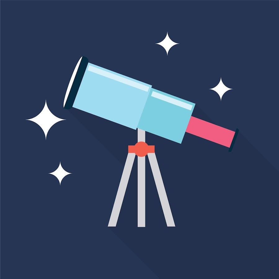 Астрономия картинки пнг, нарисовать