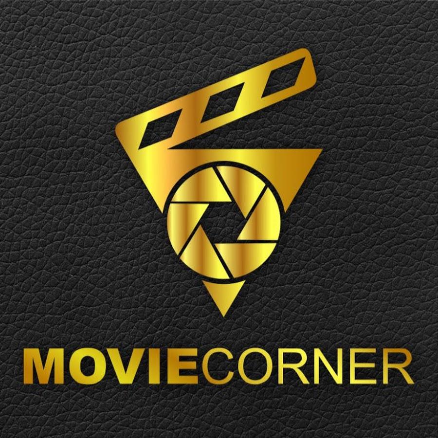 Channel Movie Corner