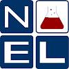 Northeast Laboratory Services