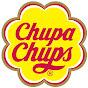 Chupa Chups CZ