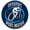 Orthopedic Specialty Institute