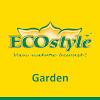 ECOstyle Garden